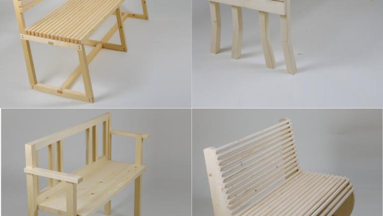 Idejne zasnove dijakov – prvi del