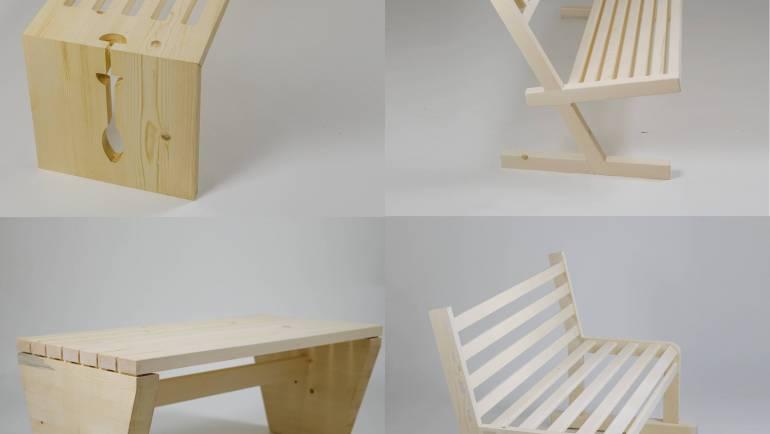 Idejne zasnove dijakov – tretji del